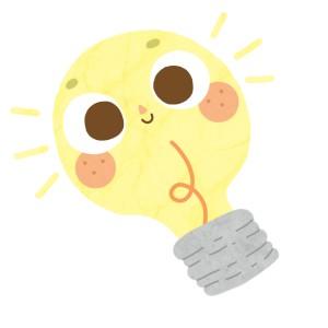 Light Energy Spot Final