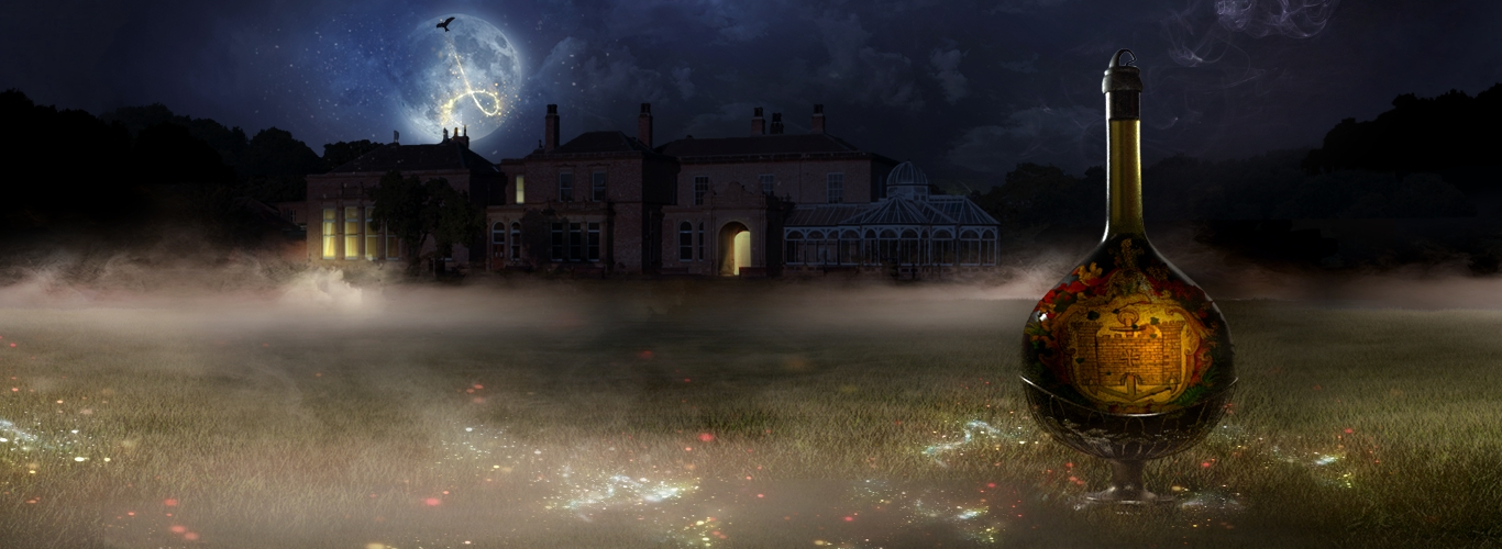 Halloweentopimage